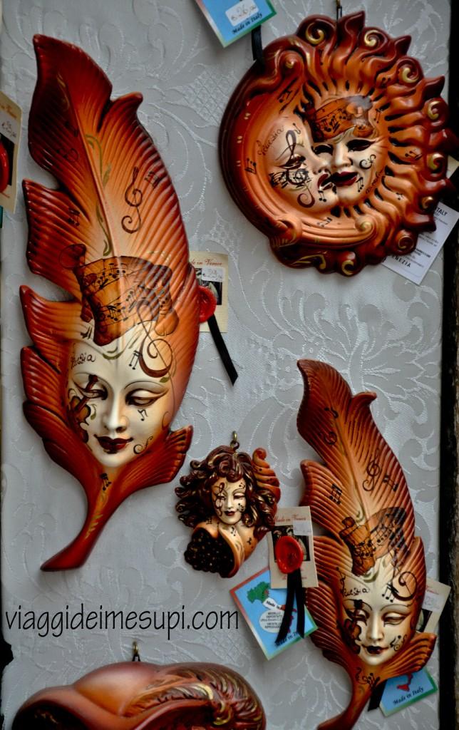 Le vetrine di Venezia 8