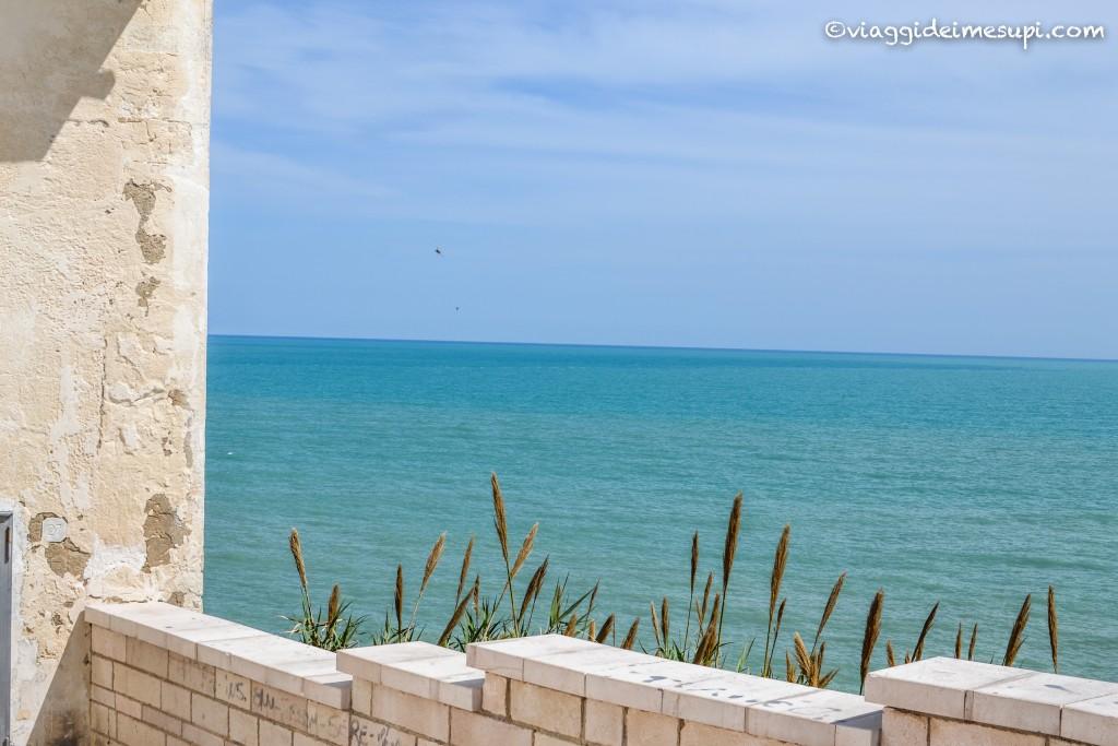 BloggerHouse, Puglia