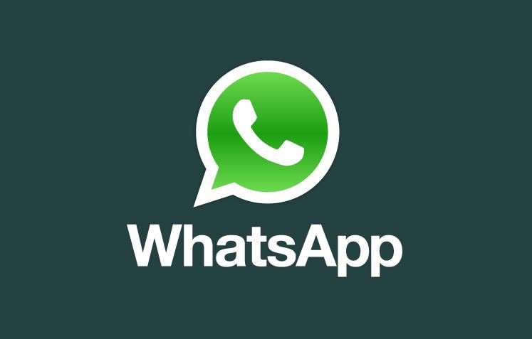 Prenotare un albergo con whatsapp