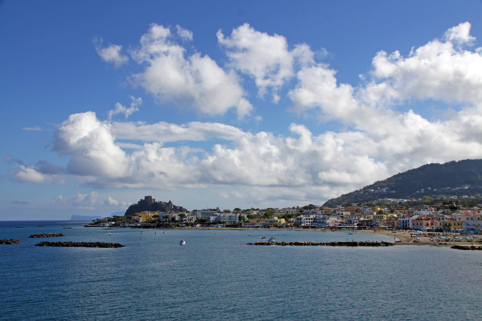 vacanza ad Ischia, arrivo-ad-ischia
