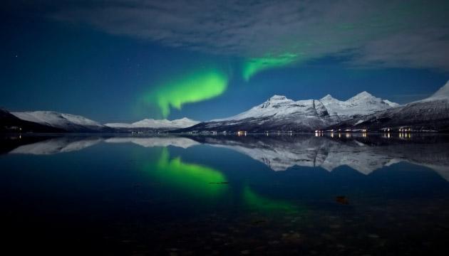 TLI-buon-esempio-timelapse-tromso-norvegia