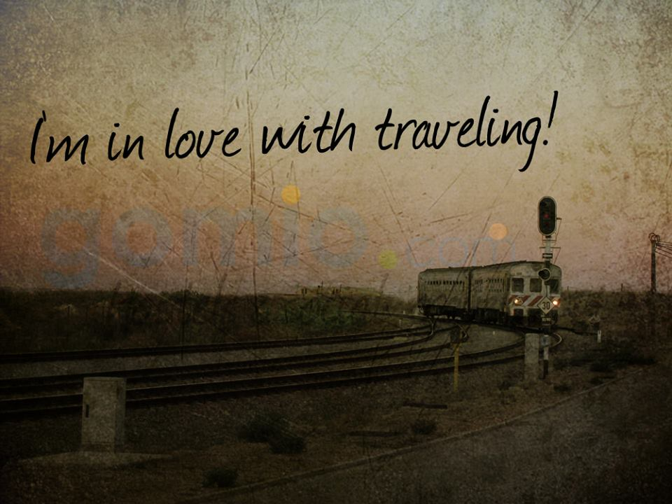 in-love-with-traveling