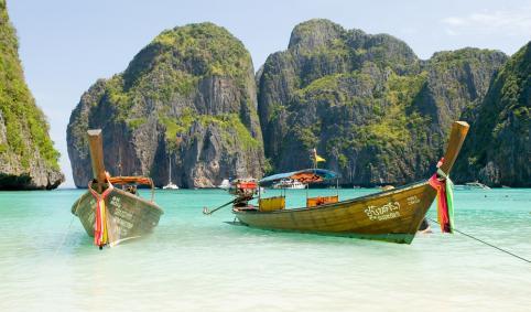 thailand_place_phi_phi_islandshutterstock_11844298medium